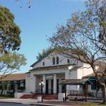 Goleta's Community Center
